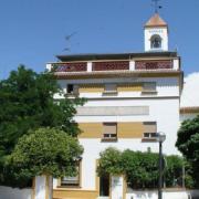 Hospital Fundacion San Juan De Dios