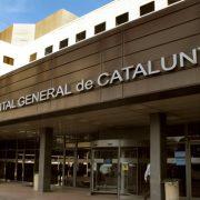 Hospital General De Catalunya