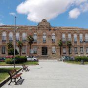 Hospital General De La Santisima Trinidad