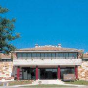Hospital General De Muro