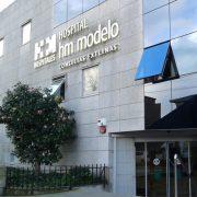 Hospital Modelo (*)