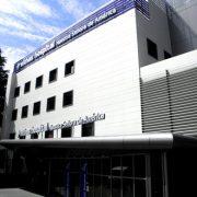 Hospital Nuestra Señora De America