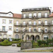 Hospital Nuestra Señora De La Esperanza
