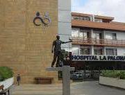 Hospital Policlínico La Paloma, S.A.