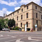 Hospital Provincial Nuestra Señora De La Montaña