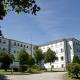 Hospital Psiquiátrico Provincial Rebullón