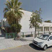 Hospital Residencia Asistida Cas Serres
