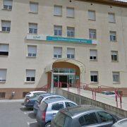 Hospital Sagrado Corazon De Jesus