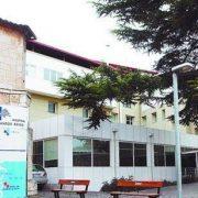 Hospital Santos Reyes