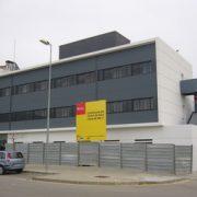 Hospital Sociosanitari De Lloret De Mar