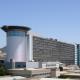 Hospital Universitario De Canarias (H.U.C)