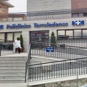 Hospital Universitario De Madrid Torrelodones