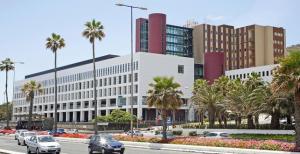 Hospital Universitario Materno-Infantil De Canarias