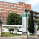Hospital Universitario Médico- Quirúrgico
