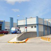 Hospital Virgen Del Camino