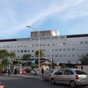 Hospital Virgen Del Perpetuo Socorro