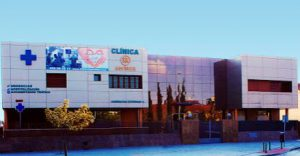 Instituto Serman