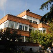 Institut Freedman
