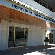 Instituto De Investigaciones Neuropsiquiátricas Dr.López Ibor