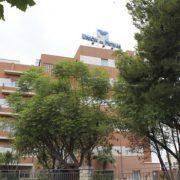 Instituto De Traumatología De Union De Mutuas