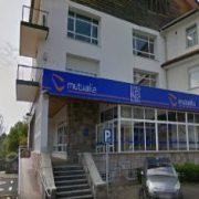 Mutualia-Clinica Pakea