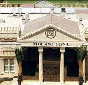 Molding Clinic Marbella