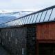 Residència De Puigcerdà