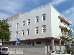 Residència Vila-Seca