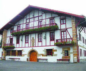 Sanatorio De Usurbil, S.L.