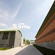 Serveis Sanitaris Centre Penitenciari Brians-2
