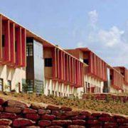 Serveis Sanitaris. Centre Penitenciari Lledoners