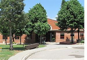 Unitat Terapèutica Centre Educatiu Els Til-Lers