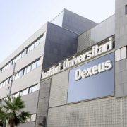 Usp Institut Universitari Dexeus