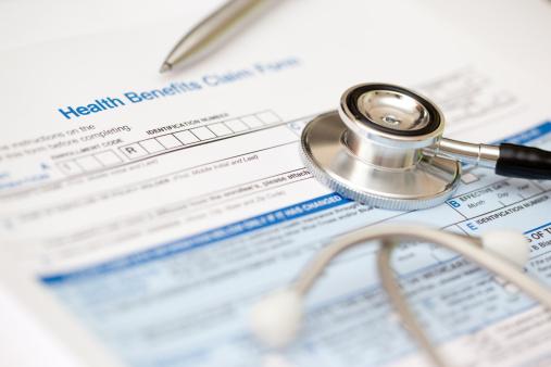 Servicio Madrileño de Salud