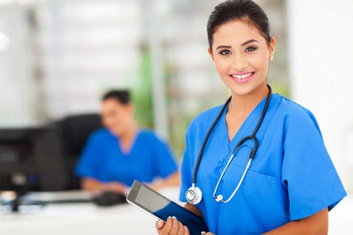 E - F Clinicas, Centros y Hospitales - Población